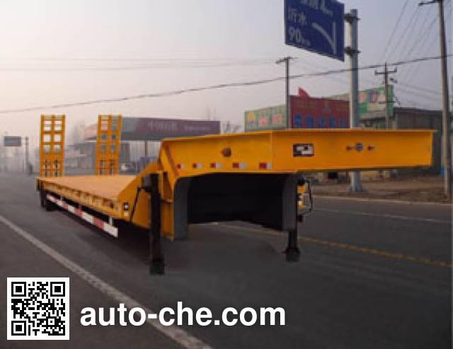 Tongguang Jiuzhou MJZ9350TDP lowboy