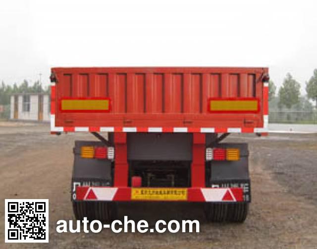 Tongguang Jiuzhou MJZ9371 trailer