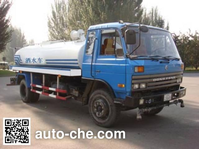 Beidi ND5110GSSE sprinkler machine (water tank truck)