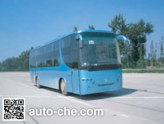 Beiben North Benz ND6110WH1B sleeper bus