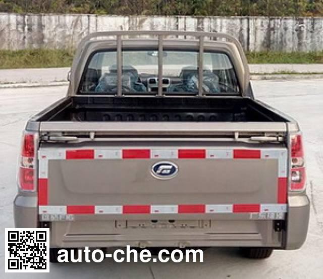 Fudi NHQ1029A5 pickup truck