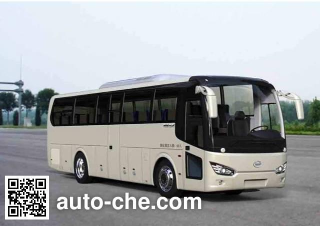 Kaiwo NJL6111Y4 bus