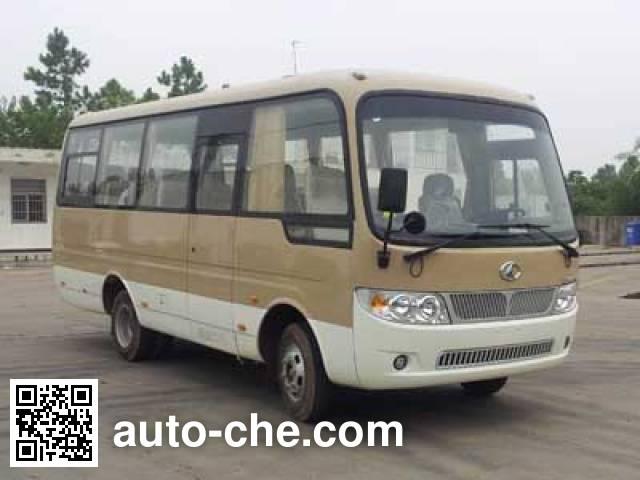 Dongyu Skywell NJL6668YF8 bus