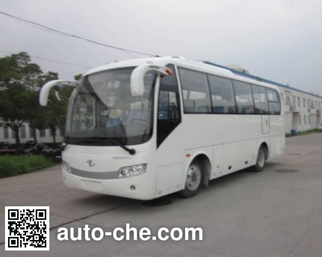 东宇牌NJL6808Y4客车