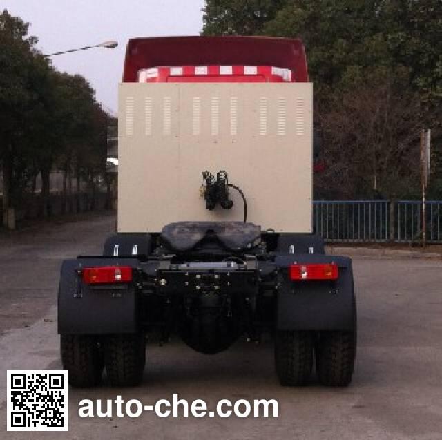 XCMG NXG4250N5KB tractor unit