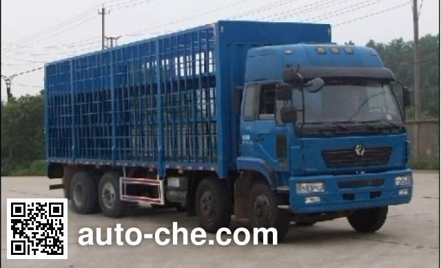 XCMG NXG5319CCQ3 livestock transport truck