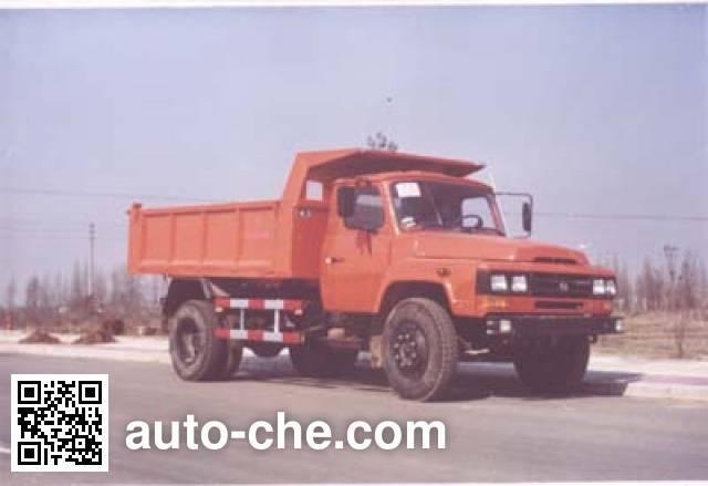 Shunfeng NYC3100 dump truck