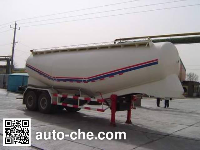 Shunfeng NYC9320GFL bulk powder trailer