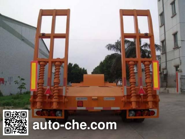 Chaoxiong PC9231D lowboy