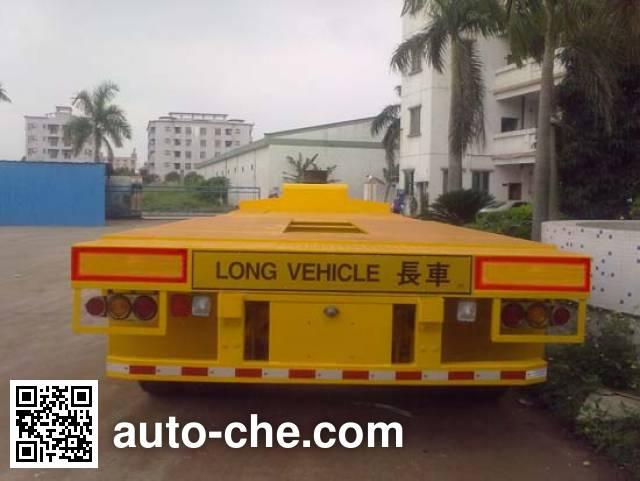 Chaoxiong PC9400D lowboy