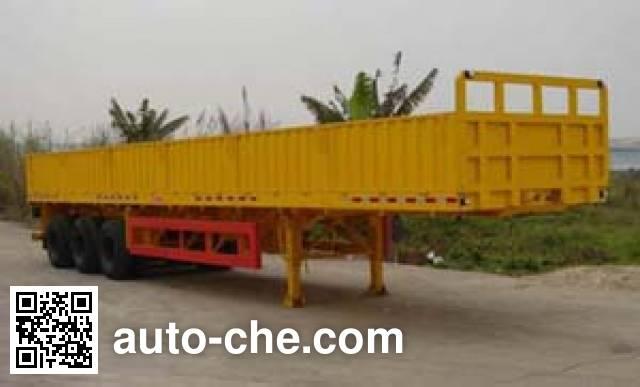 Chaoxiong PC9401XB dropside trailer
