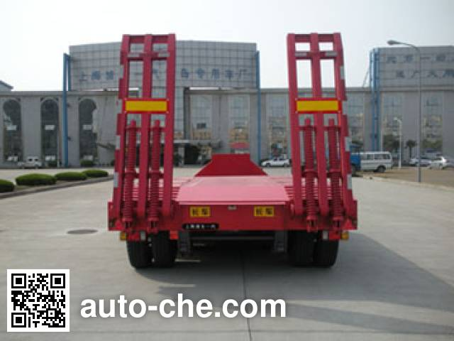 Sutong (FAW) PDZ9350TDP lowboy