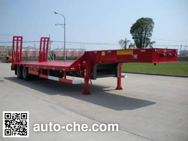 Sutong (FAW) PDZ9351TDP lowboy