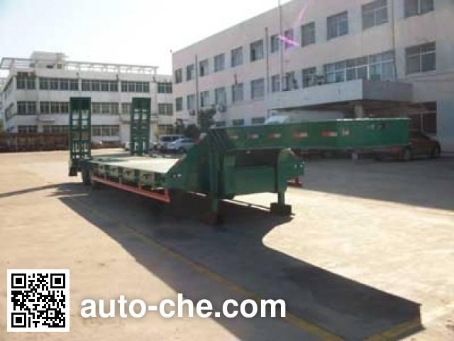 Jilu Hengchi PG9350TDP lowboy