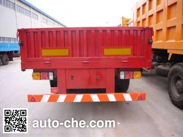 Jilu Hengchi PG9401 trailer