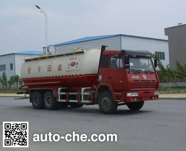 金碧牌PJQ5250GXHSX下灰车