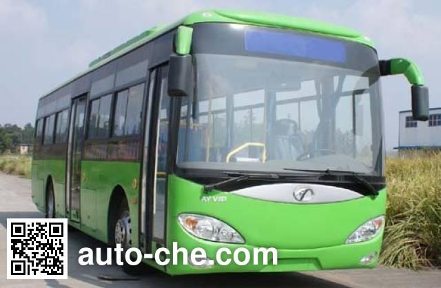 Anyuan PK6108HHG4 city bus