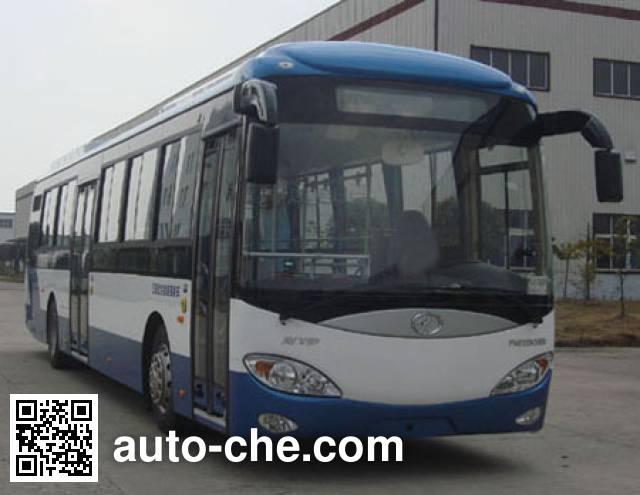 Anyuan PK6120CHEV hybrid city bus