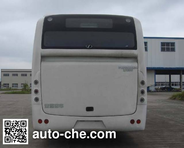 Anyuan PK6120DHG4 city bus
