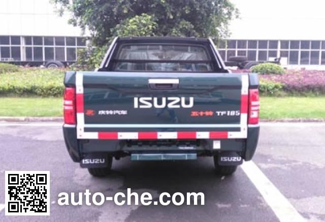 Isuzu QL1022BHWS1 pickup truck