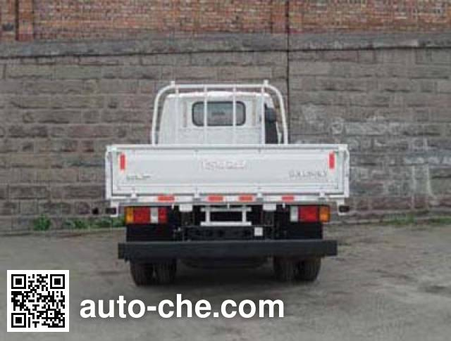 Isuzu QL10413FAR легкий грузовик