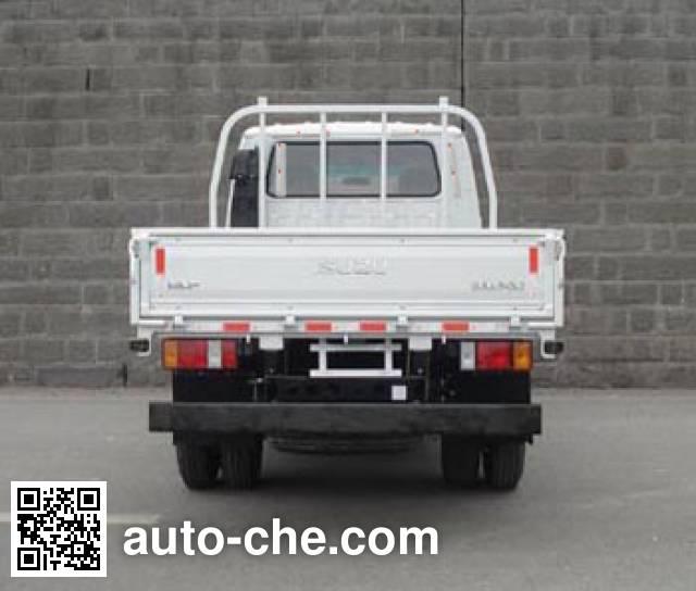 Isuzu QL10503FWR light truck