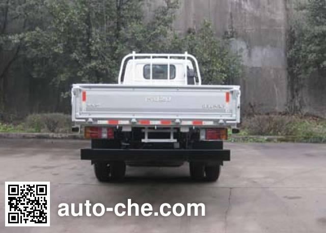 Isuzu QL10503HAR light truck