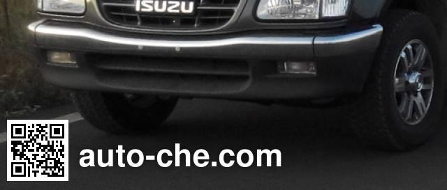 Isuzu QL1030AADW pickup truck