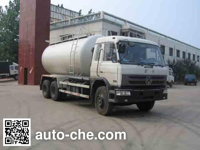 Hongda (Vimsome) QLC5250GGH dry mortar transport truck