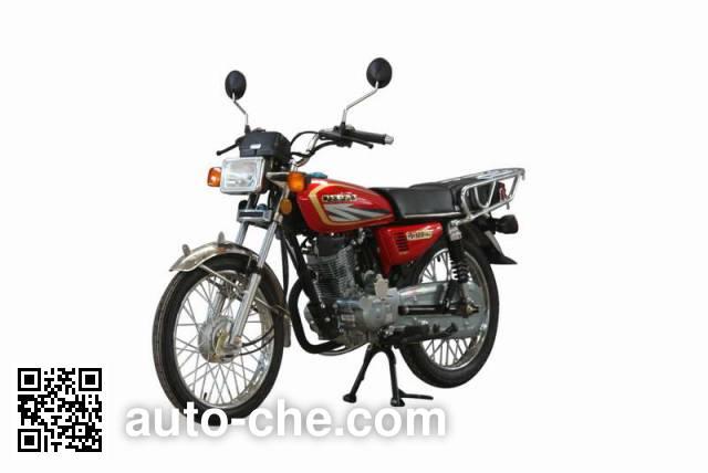 Qipai QP125-5J motorcycle