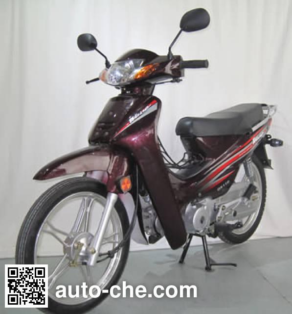 Qisheng QS110 скутеретта