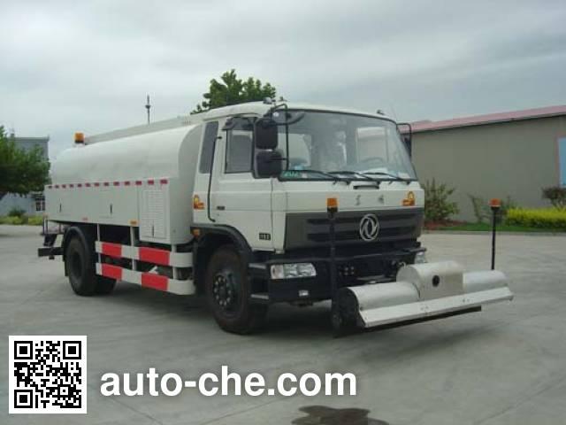 Saigeer QTH5161GQX street sprinkler truck