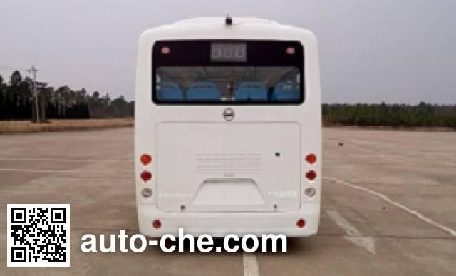 Avic QTK6600BEVH1G electric bus