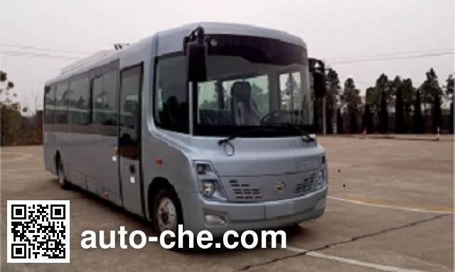 Avic QTK6800BEVH3G electric bus