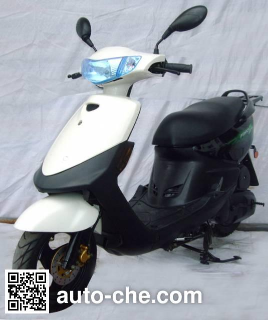 Riya RY100T-30 scooter