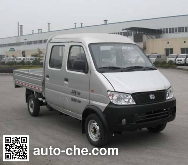 Changan SC1031GAS41 cargo truck