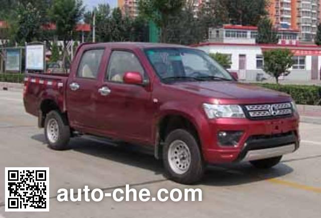 Changan SC1025SPBA5 pickup truck