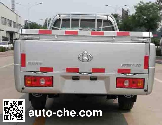 Changan SC1025SPBC5 pickup truck