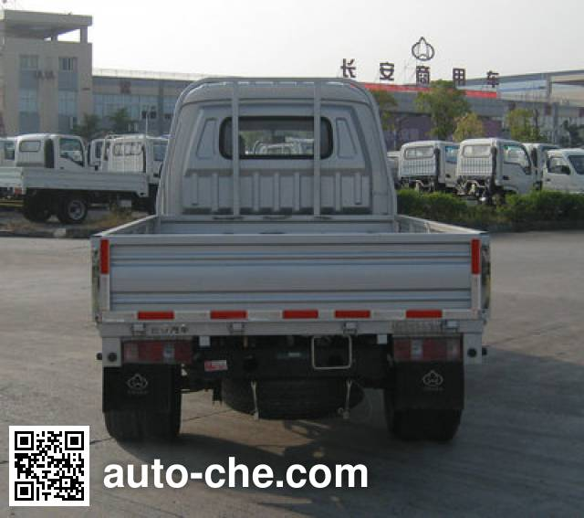Changan SC1031AAS43 cargo truck