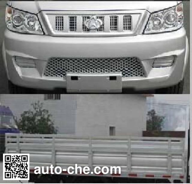 Changan SC1021AGD51 cargo truck