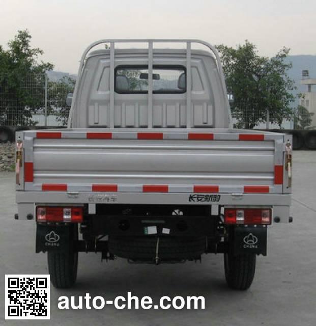 Changan SC1031AGD53 cargo truck