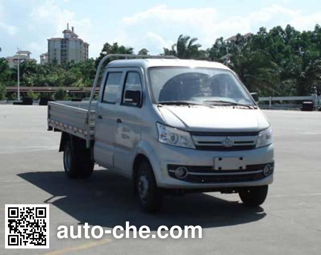Changan SC1031FAS43 cargo truck