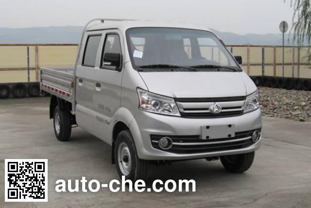 Changan SC1031FAS52 cargo truck