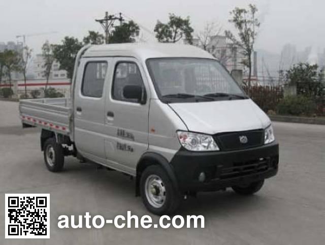 Changan SC1031GAS43 cargo truck