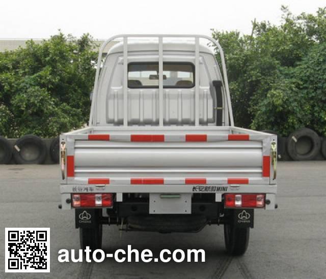 Changan SC1021GAS52 cargo truck