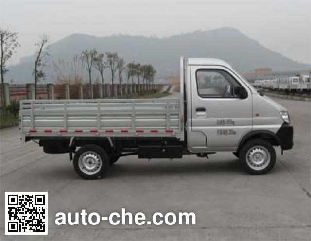 Changan SC1021GLD41 cargo truck