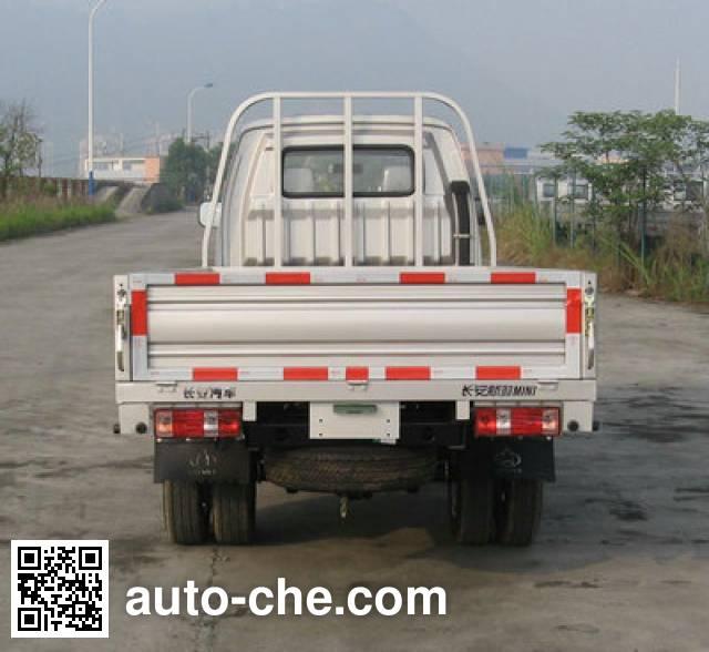 Changan SC1031GDD53 cargo truck