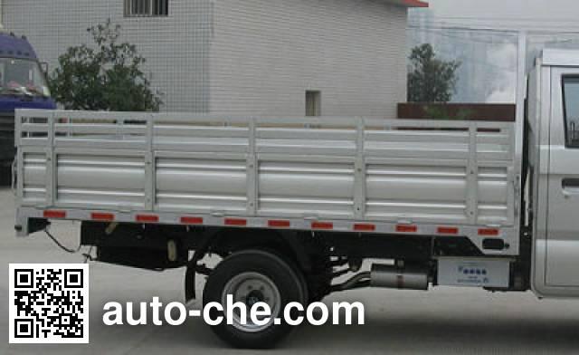 Changan SC1034FAD43 cargo truck