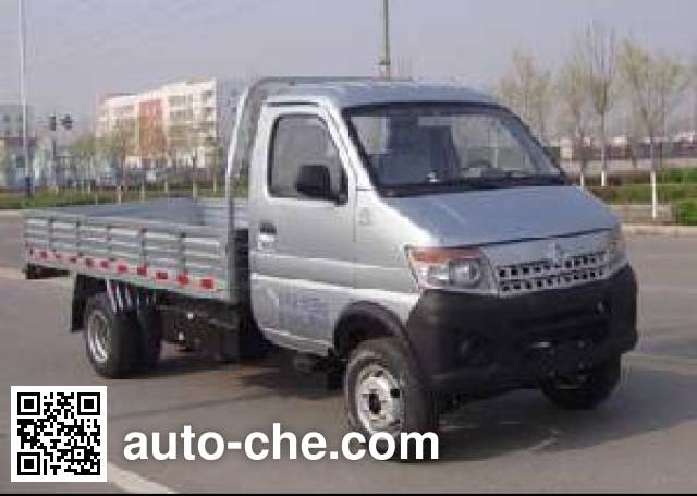 Changan SC1035DCCA4 cargo truck