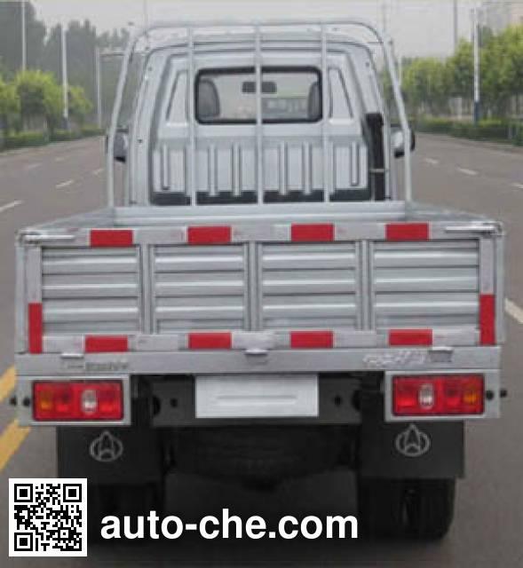 Changan SC1035SCAA5 cargo truck